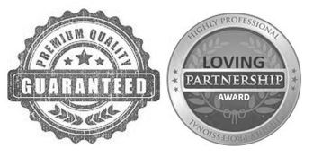 award winning life coaches love relationship business
