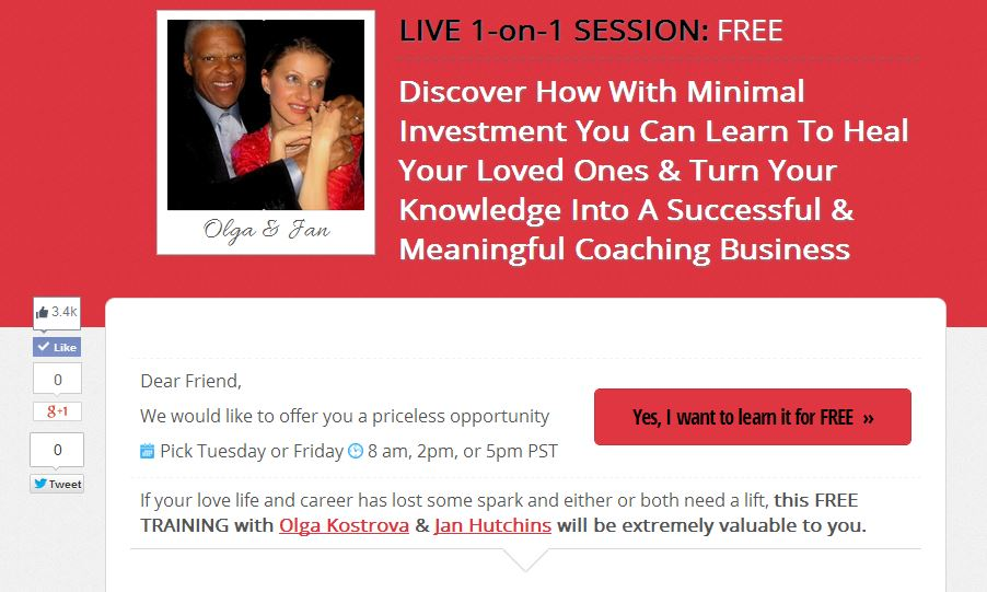 how-to-learn-to-heal-love-marriage-relationships-turn-your-knowledge-into-successful-coaching-business